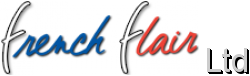 French Flair Ltd. - Organisers of corporate events